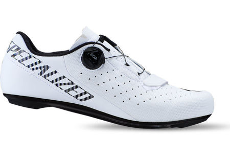 Picture of Specialized TORCH 1.0 RD White