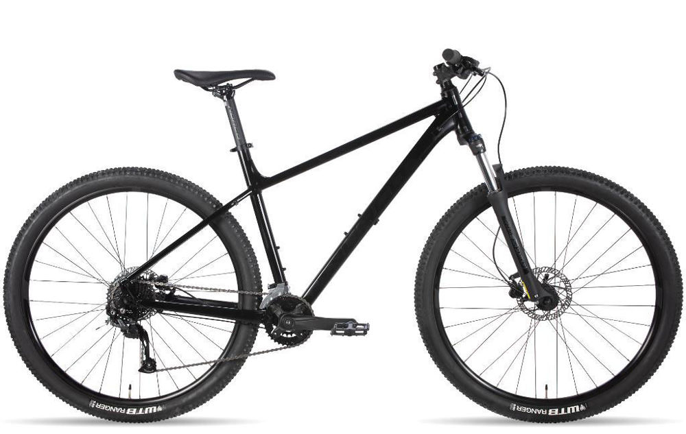Picture of Norco Storm 2 27 Black 2020