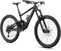 Picture of Specialized ENDURO COMP   SATIN BLACK / GLOSS BLACK / CHARCOAL