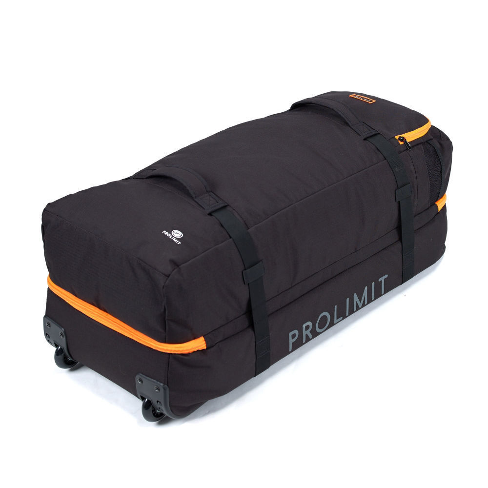 Picture of Prolimit Stacker Bag