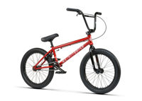 Picture of WTP Arcade CANDY RED 2021