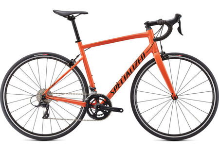 Picture of Specialized Allez Sport Blaze 2021