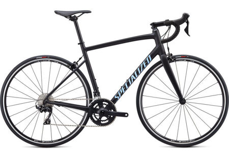 Picture of Specialized Allez Elite Black 2021