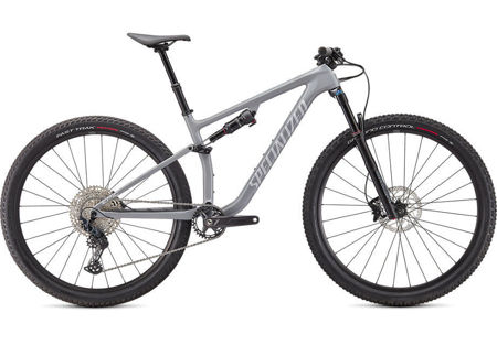 Picture of Specialized Epic Evo COOL GREY 2021