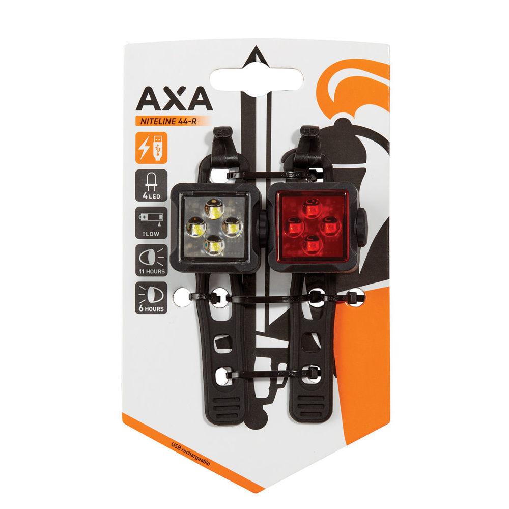 Picture of AXA Niteline 44-R