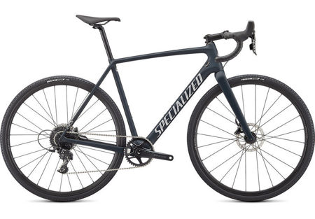 Picture of Specialized Crux 2021 Forest Green