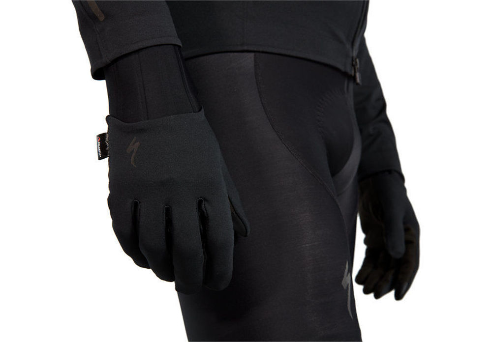 Picture of Specialized PRIME-SERIES THERMAL
