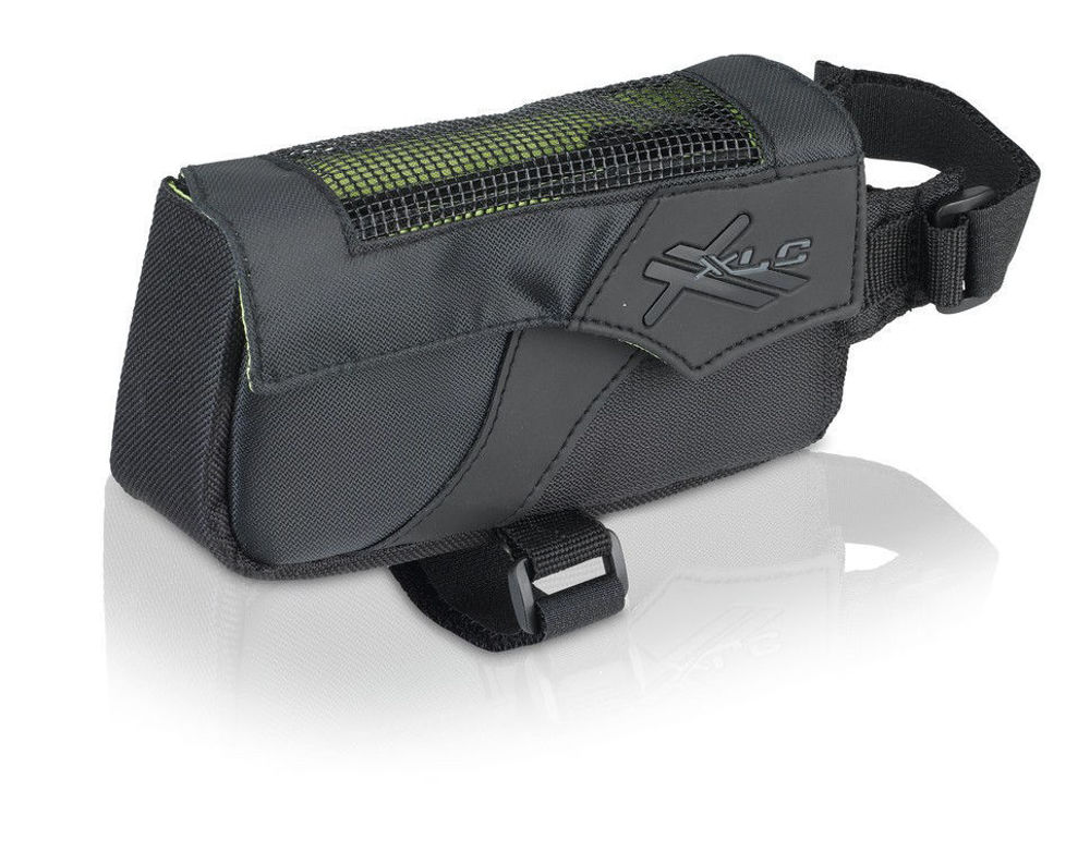 Picture of XLC frame bag BA-S60/BA-S61