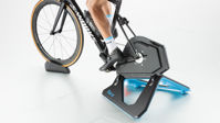 Picture of TRENAŽER TACX NEO 2 SMART T2850
