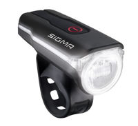 Picture of LAMPA SET SIGMA AURA 60 USB + NUGGET II