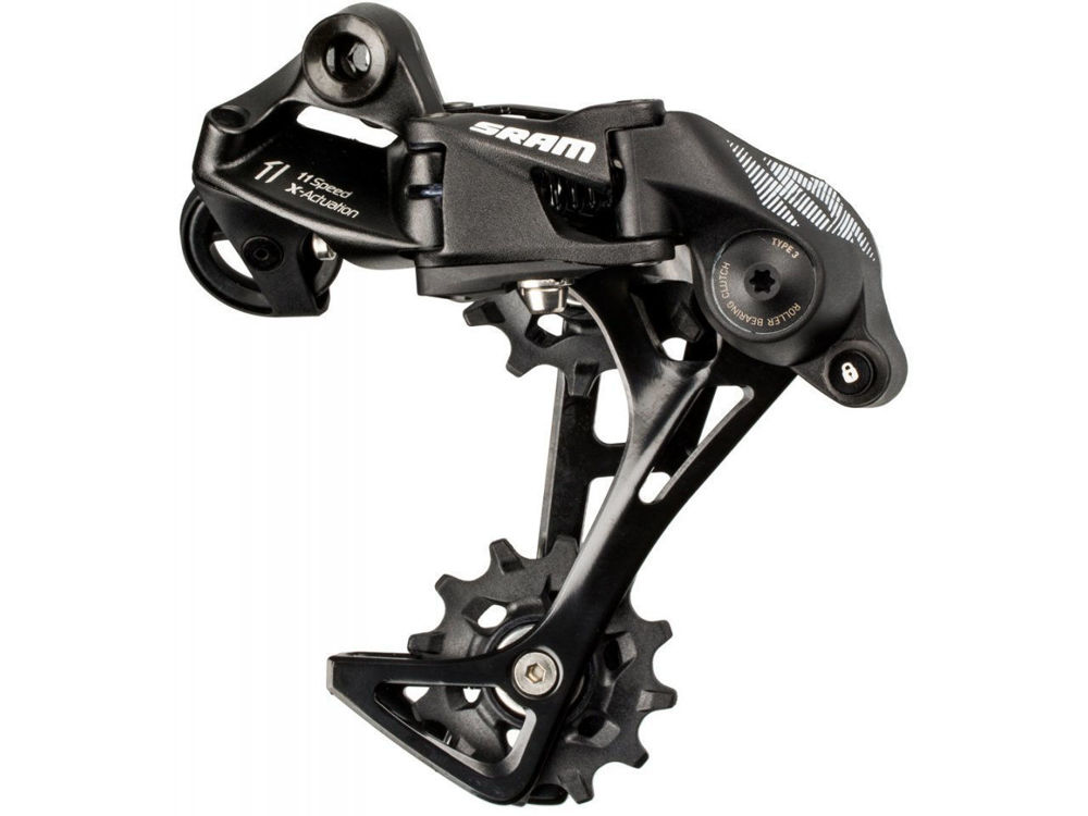 Picture of SRAM NX 11-speed