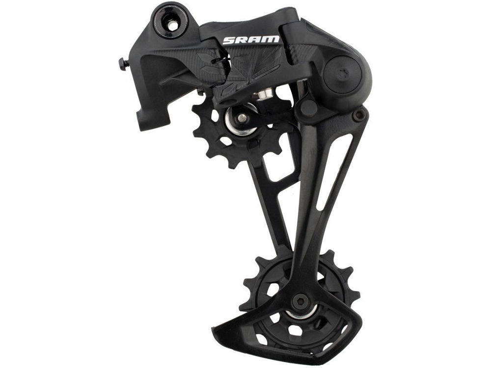 Picture of SRAM SX Eagle 12-speed