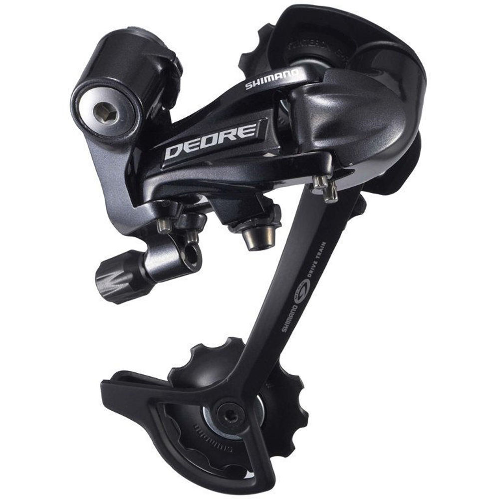 Picture of Shimano Deore RD-M591-SGS
