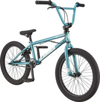 Picture of GT SLAMMER 2021 mint