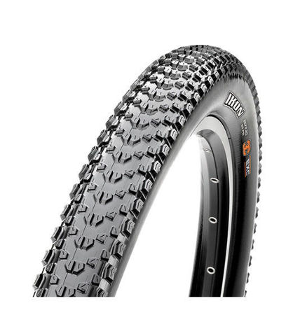 Picture of Maxxis Ikon 26x2,20 60a/70a 60W