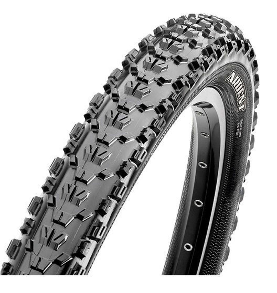 Picture of Maxxis Ardent 26x2,25 70a 60W
