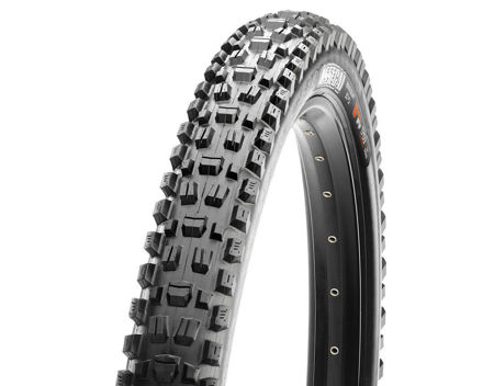 Picture of Maxxis Assegai 29x2.60 TR EXO 60F