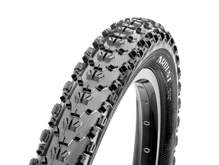 Picture of Maxxis Ardent 27.5x2,40 EXO 60F