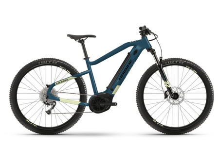 Picture of HaiBike HardNine 5 500Wh