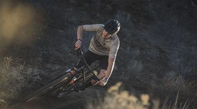 Picture of Rockhopper: bicikl koji puno daje, a malo traži