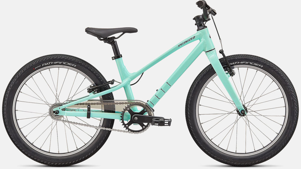 Picture of Specialized JETT 20 SINGLE SPEED 2022 OASIS