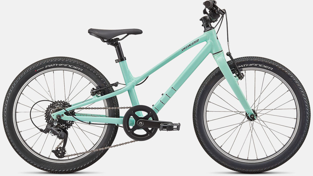 Picture of Specialized Jett 20 2022 OASIS