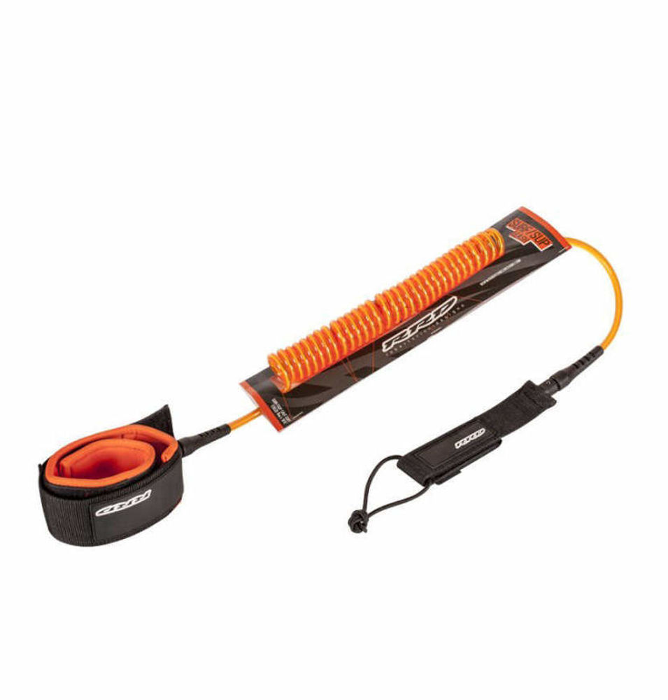 Picture of RRD SUP Coiled calf 10'' leach