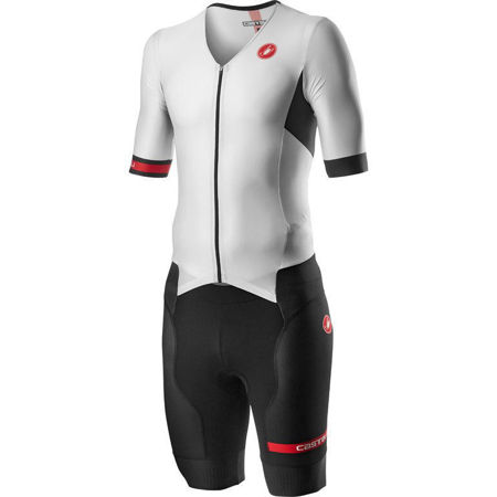 Picture of Castelli  Tri odjelo FREE SANREMO 2 SUIT SHORT SLEEVE