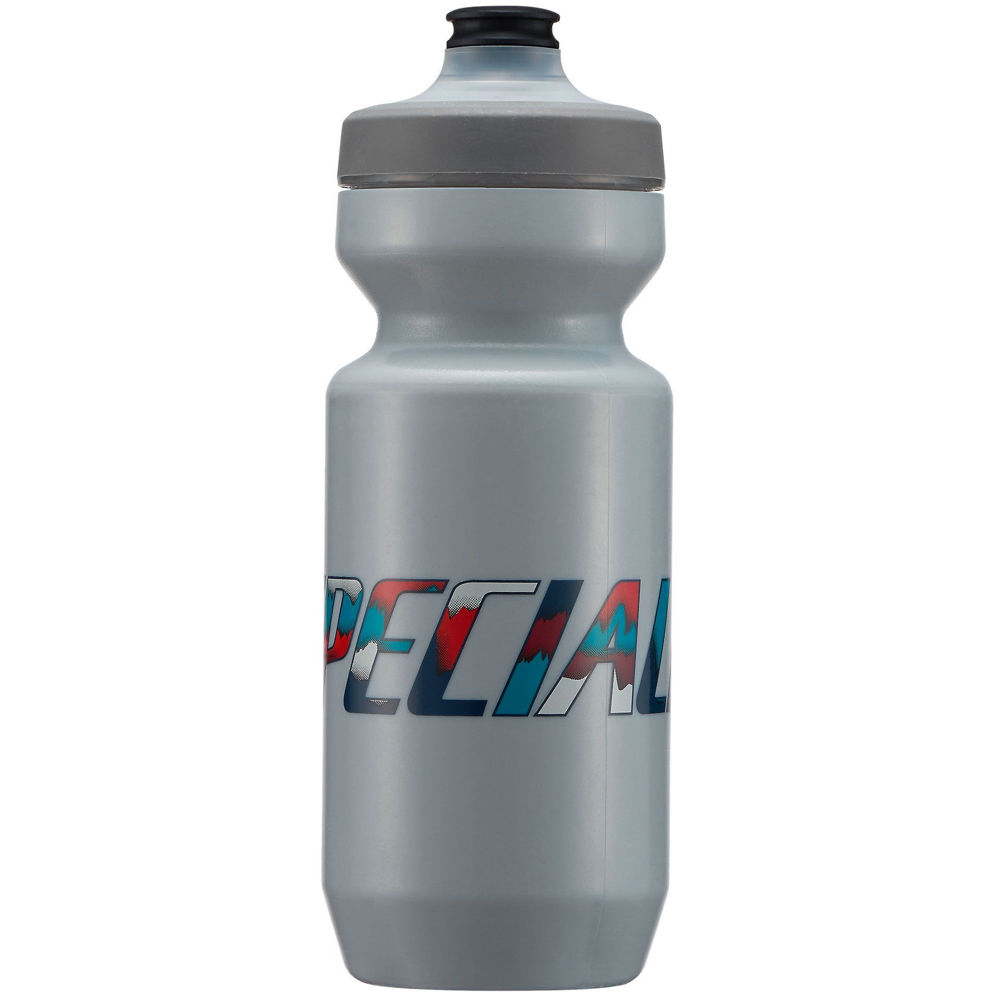 Picture of Bidon Specialized Purist WaterGate Water Bottle 22oz
