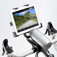 Picture of TACX Nosač tableta