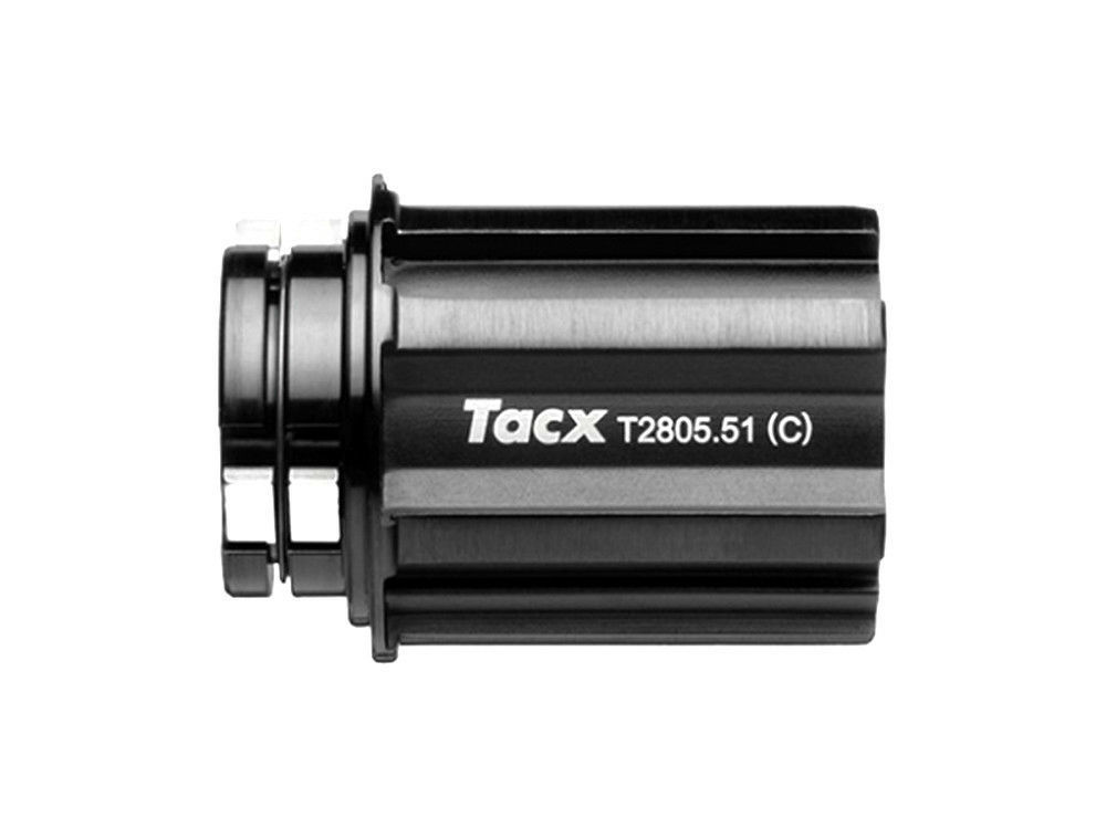 Picture of TACX Campagnolo FREE HUB