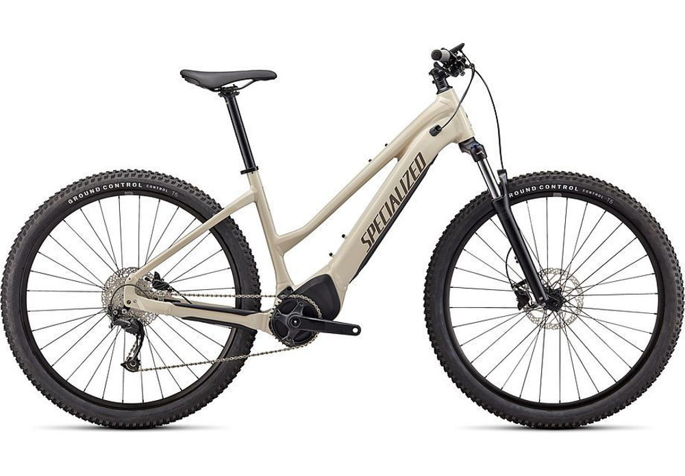 Picture of Specialized TURBO TERO 3.0 ST White Mountains 2022