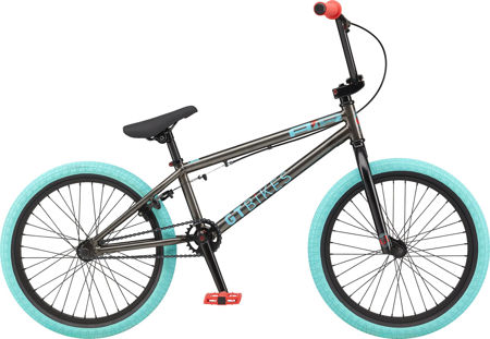 Picture of GT AIR BMX BIKE 2021