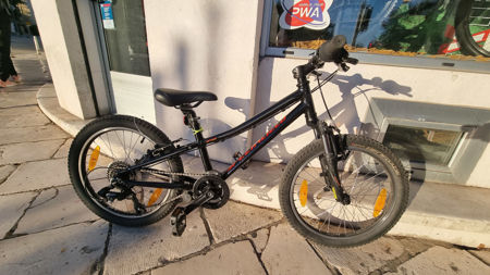 Picture of Specialized HotRock 20 7 brzina